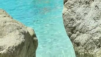 Calabria Um Lugar De Águas Cristalinas Que Vai Fazer Você Se Apaixonar!