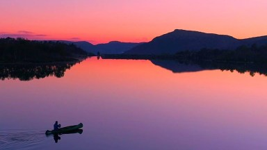 Conheça Knaben Cidade Histórica Que Se Encontra Na Noruega, Confira!