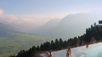 Hotel Villa Honegg, Um Lugar Inesquecível Na Suíça, Confira!