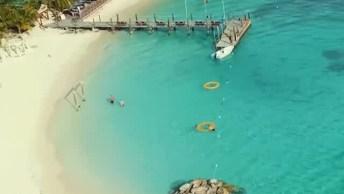 Imagens Da Natureza Em Bahamas, Um Lugar Com Belezas Generosas!
