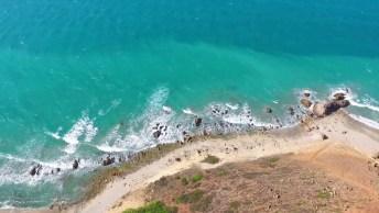 Imagens De Praias Do Ceará, Olha Só Que Lugar Lindo Para Se Conhecer!