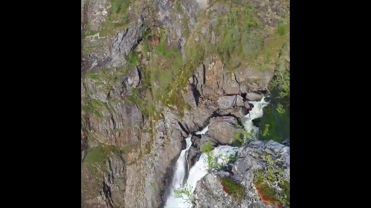 Imagens espetaculares da Noruega - Um verdadeiro paraíso na terra!