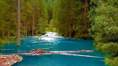 Kleinarl - O Paraíso Na Áustria Feito Pela Natureza, Confira!
