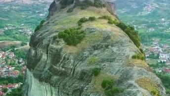Lugares Lindo Cheio De Natureza, Veja Que Lugares Maravilhosos!