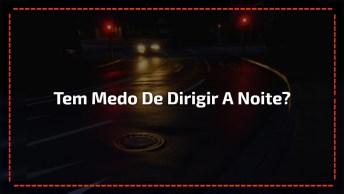 Vídeo Com Imagem Capturada Por Câmera De Segurança De Carro!