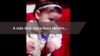Essa Vai Gostar Da Balada, Kkk! Nana Neném Ela Não Quer Não, Kkk!