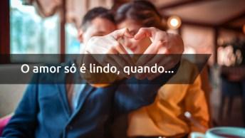 Frase De Amor Ao Esposo - Envie Para Ele Através Do Whatsapp!