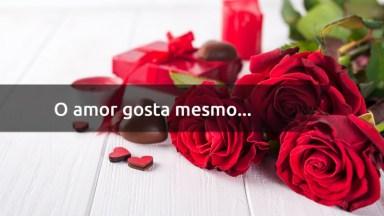 Frase De Amor Ao Marido - Envie Para Ele Através Do Whatsapp!