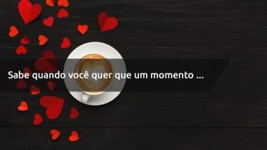 Frase De Amor Com Você - Surpreenda Quem Você Ama Com Esse Vídeo!