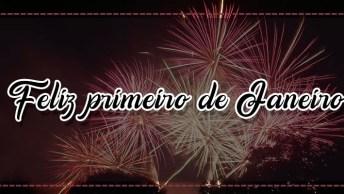 Frases De Ano Novo Para Casal Lindo Vídeo Para Desejar Feliz Primeiro De Janeiro