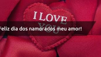 Frases Especiais Para O Dia Dos Namorados - Surpreenda Quem Você Ama!
