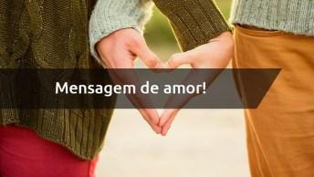 Melhores Mensagens De Amor Para O Dia Dos Namorados - Só Aqui!