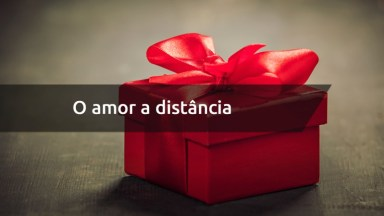 Mensagem De Amor Longe - Envie Para Seu Amor A Distância!