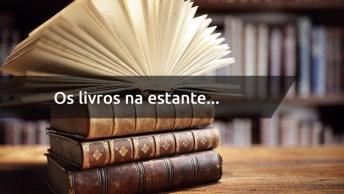 Mensagem De Amor Para Facebook - Uma Mensagem Linda De Amor!