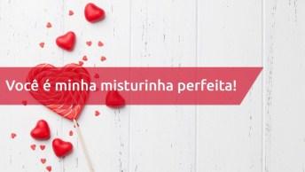 Mensagem De Amor Para Marido - Envie Pelo Whatsapp Para Seu Amor!