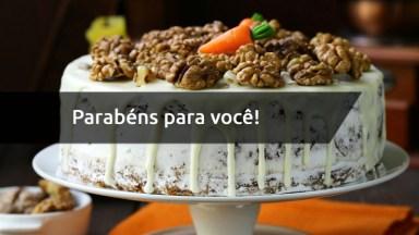 Mensagem De Aniversário Com Música Evangélica, Para Amigo Ou Amiga!