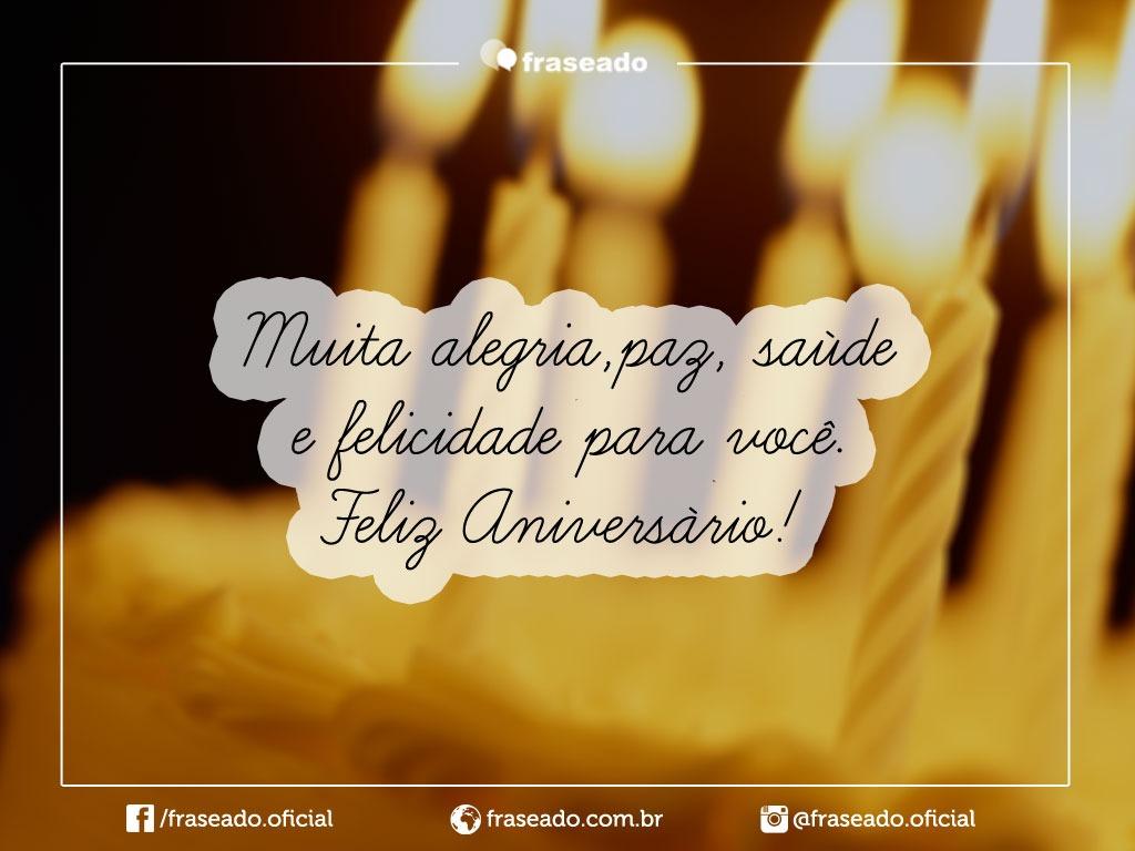 Mensagem ótima para enviar para seu amigo e amiga que esta fazendo aniversário