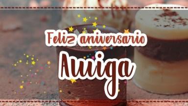 Mensagem De Aniversário Para Amiga! Parabéns Pelo Seu Dia!