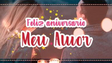 Mensagem De Aniversário Para Namorado, Super Especial E Com Muito Amor!