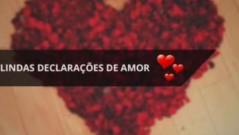 Você É O Melhor Namorado Do Mundo, Meu Amor!