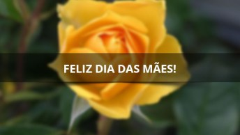 Mensagem Para Enviar Para Mãe, Neste Dia Todo Especial O Dia Das Mães!