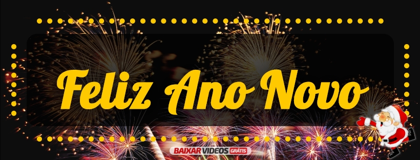 Ano Novo 2017, Acompanhe os videos, fotos e mensagens pelo Mundo