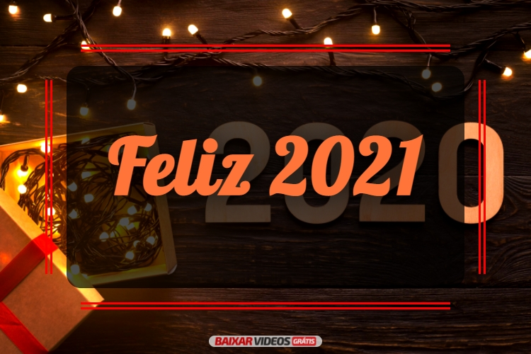 Aproveite O Ano Novo E Renove Se 2020