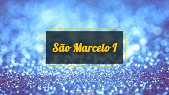 Dia de São Marcelo I