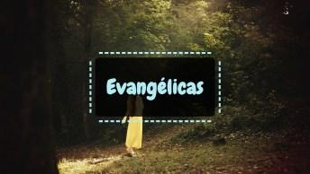 Vídeos Religiosos Evangélicos