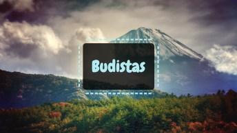 Vídeos Religiosos Budistas