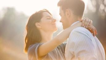 Frases De Amizade De Amor - Já Se Apaixonou Por Um Amigo?