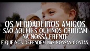 Frases De Amizades Para Facebook, Compartilhe E Marque Os Amigos!