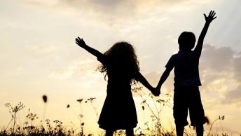 Frases De Amizades Para Facebook. Marque Os Melhores Amigos!
