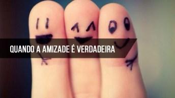 Frases De Amizades Para Whatsapp, Envie Para Seus Amigos Queridos!