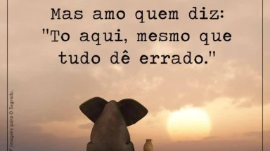 Gifs Para Facebook Com Frase De Amizade, Marque Os Amigos!