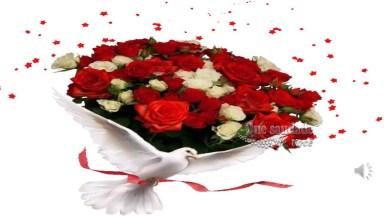 Mensagem De Agradecimento Pela Amizade, Envie Pelo Whatsapp!