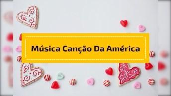 Mensagem De Amizade Com Frases E Música De Amizade, Para Whatsapp!