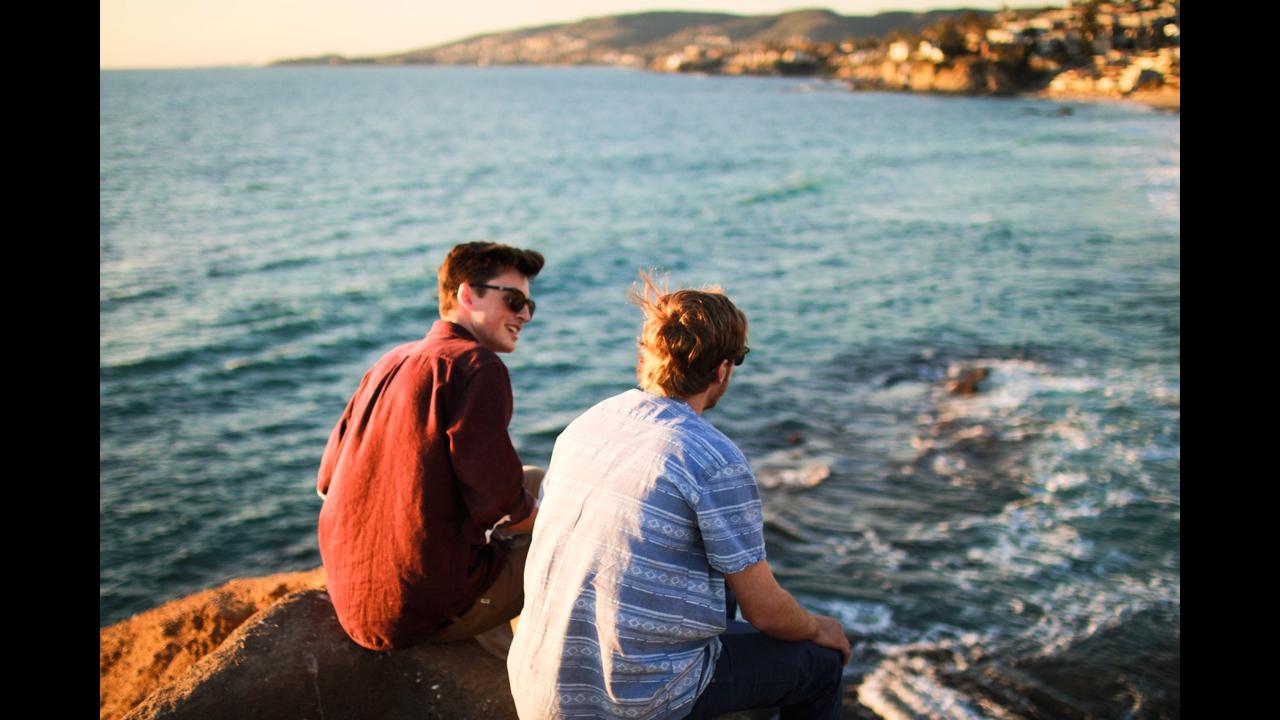 Mensagem de amizade espírita
