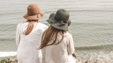 Mensagem De Amizade Evangélica - Amizade É Assim. . .