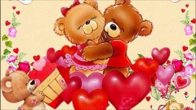 Mensagem De Amizade Para Amigo Ou Amiga! Adoro Sua Amizade!