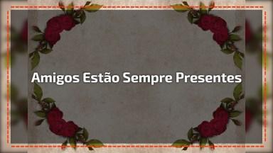 Mensagem Evangélica Para Amigo E Namorado, Para Enviar Pelo Whastapp!