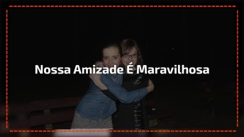Mensagem Para Amiga Irmã Do Facebook, Com Lindas Frases De Amizade!