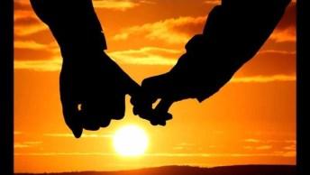 Mensagem Para Amigo Que Esta Longe, Se Você Tem Alguém Compartilhe!