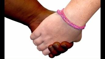 Vídeo De Amizade Com Mensagem Para Amigos Que Estão Longe!