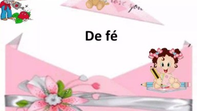 Vídeo De Amizade Para Amigo Ou Amiga, Para Compartilhar No Facebook!