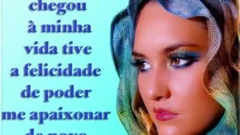 Clipe De Amor Dói Demais Te Amar Assim, Da Banda Klb, Lindo!