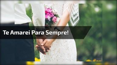 Declaração De Amor Para Noivo, Declare Seu Amor Com Lindas Palavras!