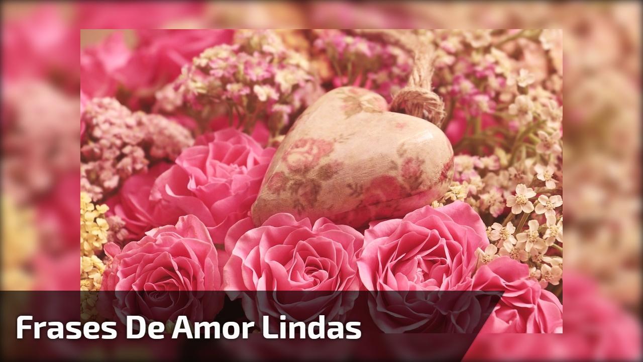 Frases De Amor De Mario Quintana Apenas Sonhe Intensamente
