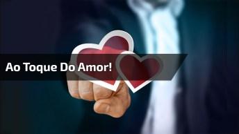 Frases De Amor, O Sentimento Que Transforma Qualquer Pessoa Em Poeta!