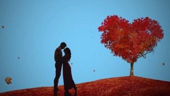Frases De Amor, Para Compartilhar Com Uma Pessoa Que Você Ama!